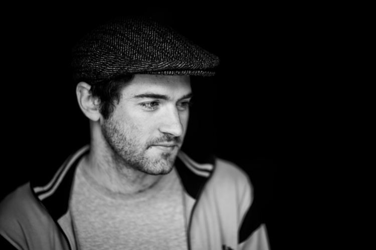 John Craigie (musician) Folk singer Craigie creates travelogue through music The Spokesman