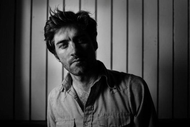 John Craigie (musician) Bio John Craigie