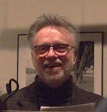 John Crowley httpsuploadwikimediaorgwikipediacommonsthu