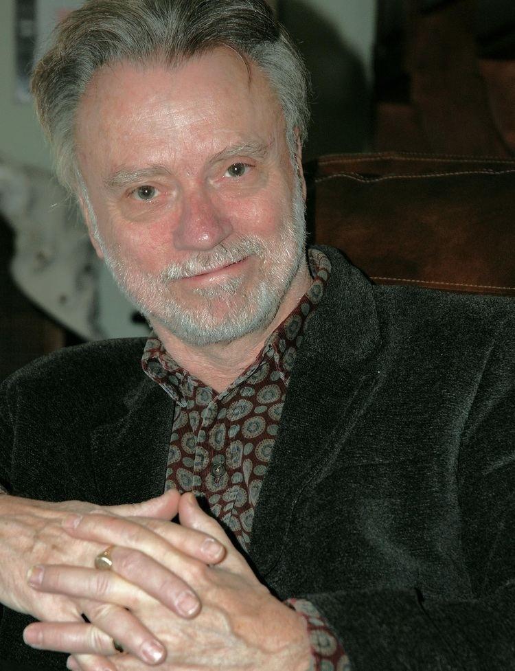 John Crowley John Crowley EXPO 1 New York