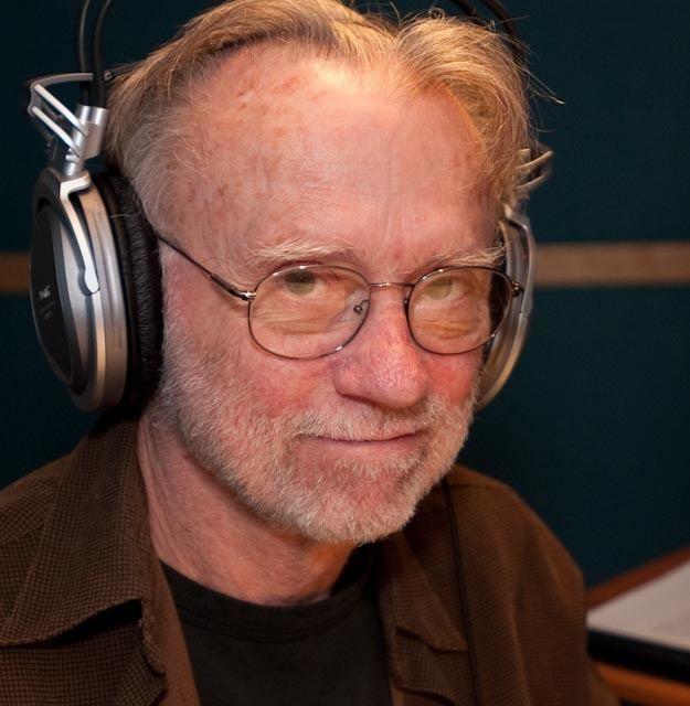 John Crowley AUTHOR JOHN CROWLEY RECORDS quotLITTLE BIGquot Armadillo