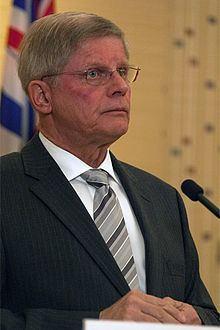 John Cummins (Canadian politician) httpsuploadwikimediaorgwikipediacommonsthu