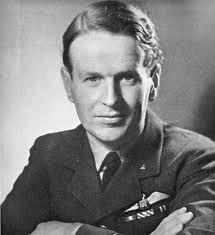 John Cunningham (RAF officer) httpsuploadwikimediaorgwikipediacommonscc