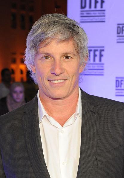 John Curran (director) John Curran Pictures 2010 Doha Tribeca Film Festival