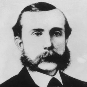 John D. Rockefeller John D Rockefeller Entrepreneur CEO Famous Business Leaders