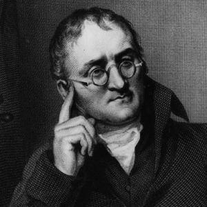 John Dalton httpswwwbiographycomimagecfillcssrgbdp