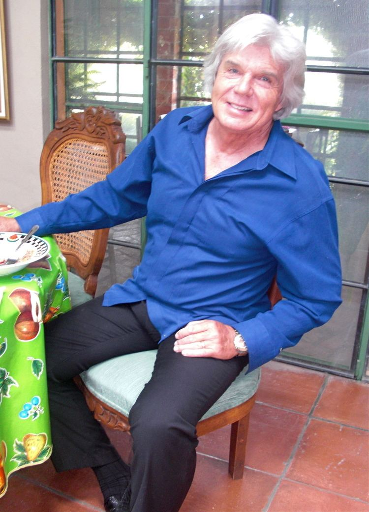 John Davidson (entertainer) JOHN DAVIDSON ENTERTAINER WALLPAPERS FREE Wallpapers