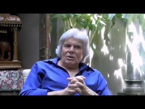 John Davidson (entertainer) John Davidson Pleasures of Building a San Miguel House