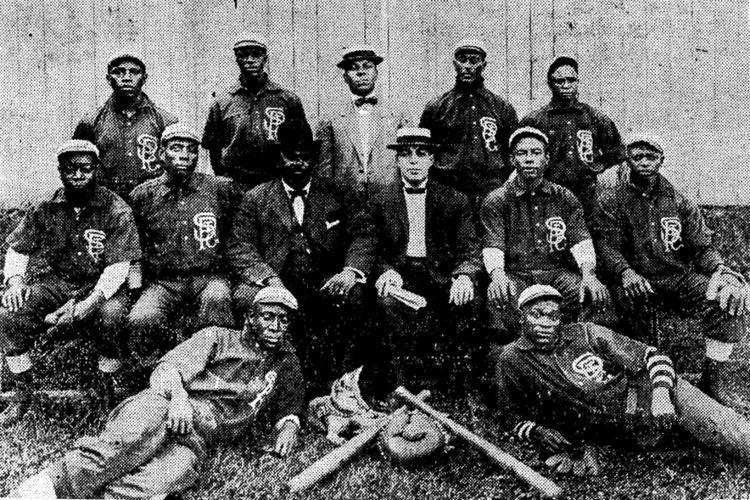 John Davis (pitcher, born 1883) - Alchetron, the free ...