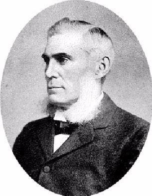 John de Villiers, 1st Baron de Villiers