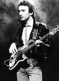 John Deacon images6fanpopcomimagephotos32700000JohnDeac