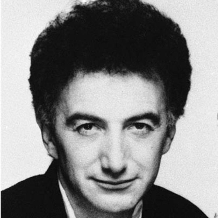 John Deacon John Deacon Guitarist Songwriter Biographycom