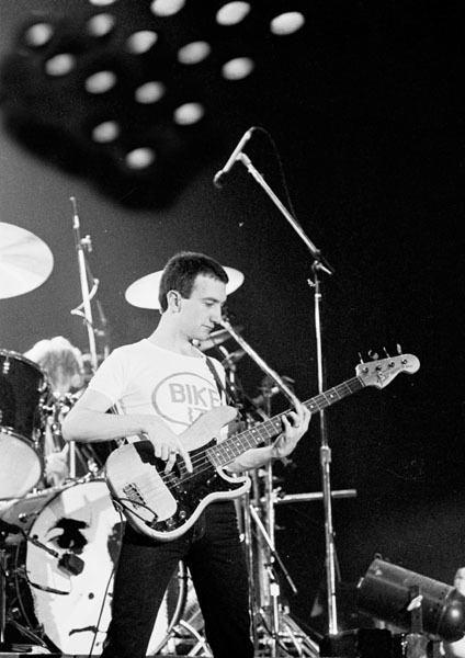 John Deacon John Deacon Wikipedia