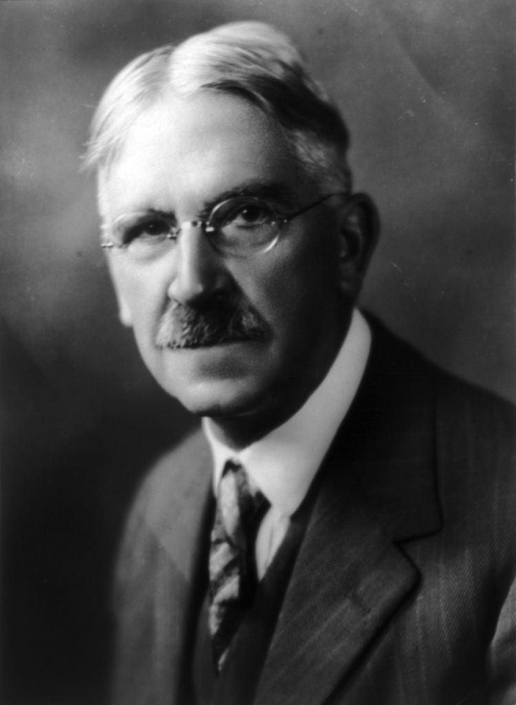 John Dewey John Dewey Wikipedia the free encyclopedia