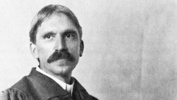 John Dewey John Dewey Biography Philosophy and Facts