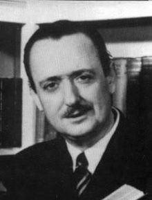 John Dickson Carr httpsuploadwikimediaorgwikipediaenthumb1