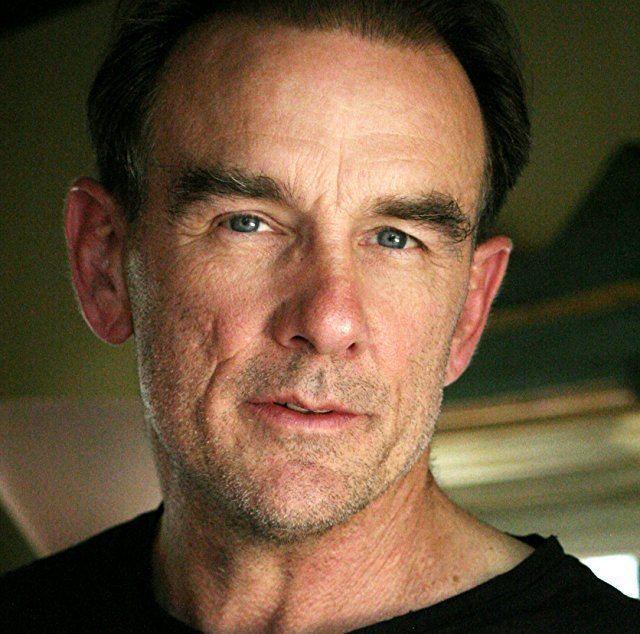 John Diehl Pictures amp Photos of John Diehl IMDb