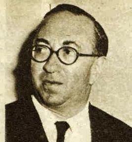 John Dighton httpsuploadwikimediaorgwikipediaruthumb5