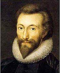 John Donne httpsuploadwikimediaorgwikipediacommons88