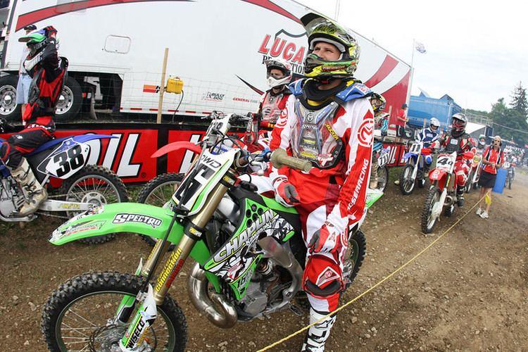 John Dowd (motocross) s7801424255101281961647jpg1294282289