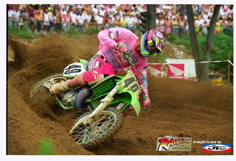 John Dowd (motocross) tumblrmr2q5n8LIK1rmngevo31280jpg