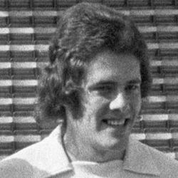 John Dowie (footballer) imagewikifoundrycomimage354f7dd051828c7cfb25f