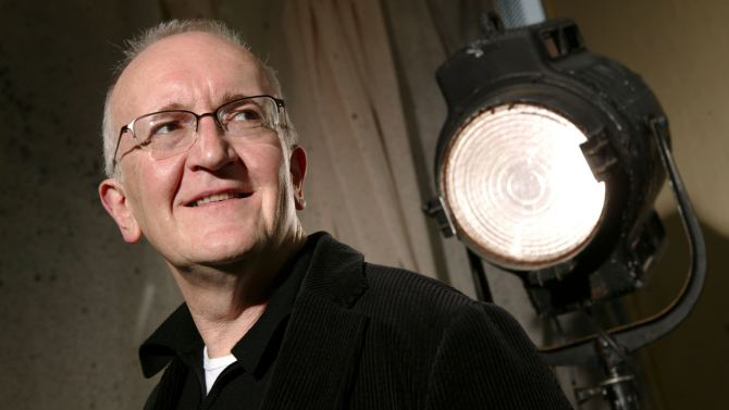 John Doyle (director) John Doyle To Be New Artistic Director at Classic Stage Company