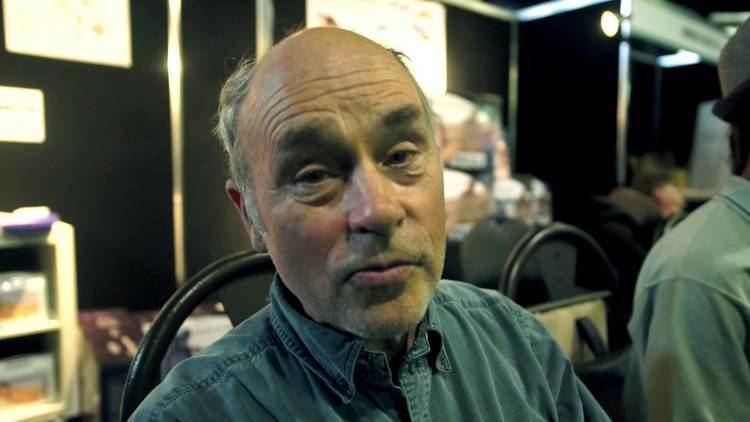 John Dunsworth Mr Laheyquot John Dunsworth Interview YouTube