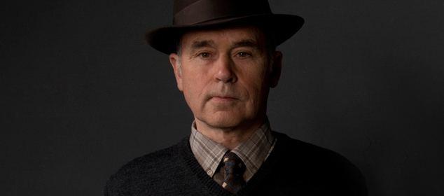 John Dunsworth Haven Cast Watch Haven Online on Showcase
