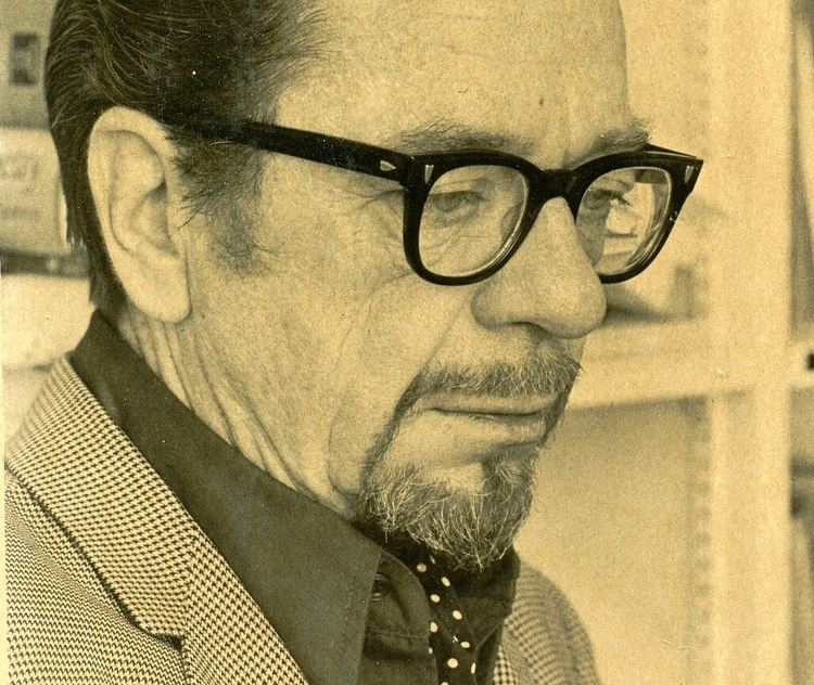 John Edward Williams Alchetron The Free Social Encyclopedia
