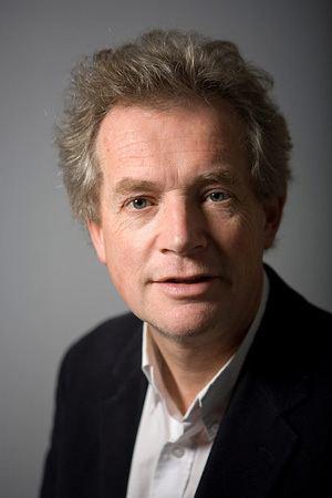 John Ellis (media academic) cowboysorindiesfileswordpresscom201204johnel