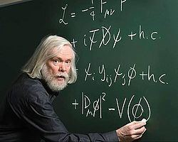 John Ellis (physicist) httpsuploadwikimediaorgwikipediacommonsthu