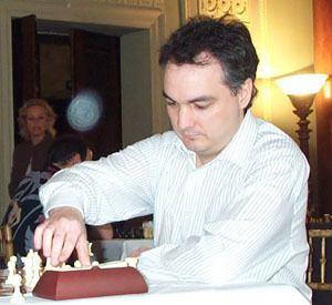 John Emms (chess player) wwwgambitbookscomgamimgjohnemmsjpg