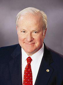 John F. Barrett httpsuploadwikimediaorgwikipediacommonsthu