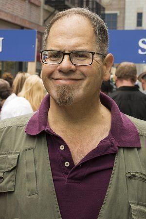 John Fasano John Fasano Dead 39Another 48 Hrs39 Writer Was 52