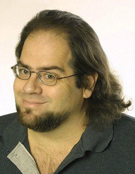 John Fasano RIP John Fasano Satellite News