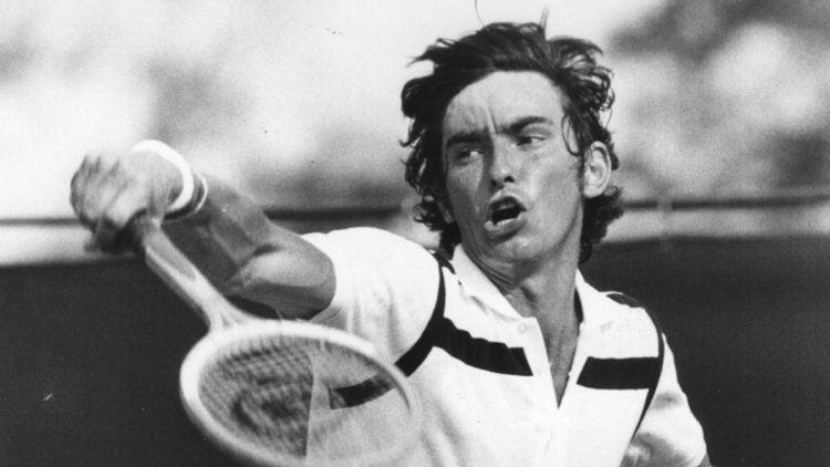 John Feaver Former Davis Cup player John Feaver backs British success in Belgium