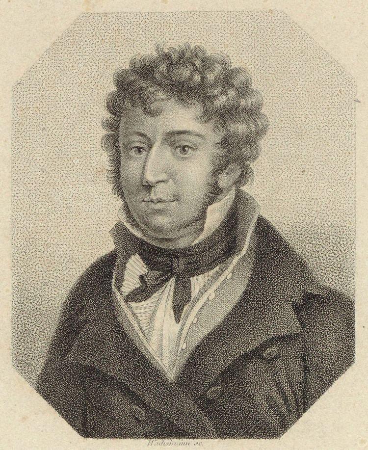 John Field (composer) httpsuploadwikimediaorgwikipediacommonsff