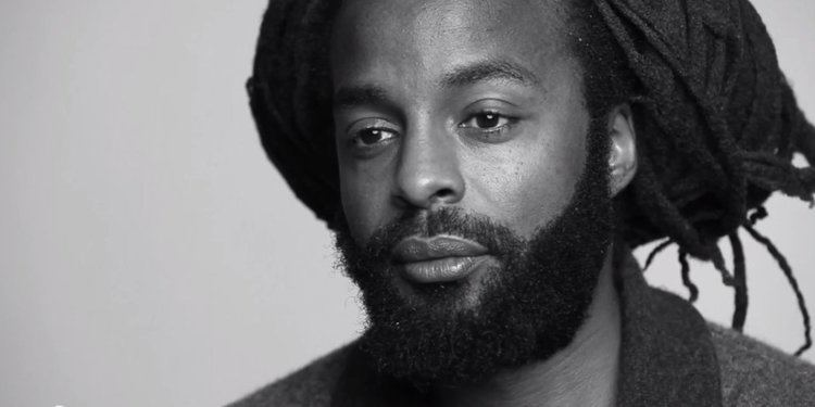 John Forte ONE ON ONE 5 Minutes With John Forte On What A 14Year