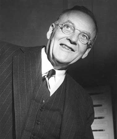 John Foster Dulles John Foster Dulles United States statesman Britannicacom