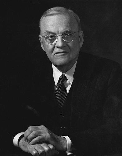 John Foster Dulles httpsuploadwikimediaorgwikipediacommonsaa