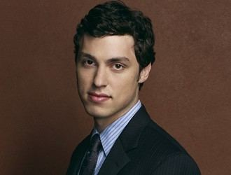 John Francis Daley 8 Actors Who Also Write Screenplays ScreenCraft