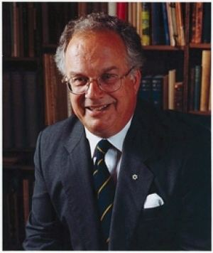 John Fraser (journalist) Canada and the Crown John Fraser on Canadas affair with Royalty
