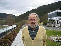John Friedlander wwwmathchinacombbsdataattachmentforum201408