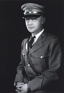 John Friend Mahoney httpsuploadwikimediaorgwikipediacommonsthu