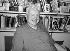 John G. Cawelti httpsweberstudieswebereduarchivearchive20C