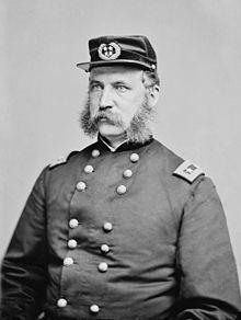John G. Foster httpsuploadwikimediaorgwikipediacommonsthu