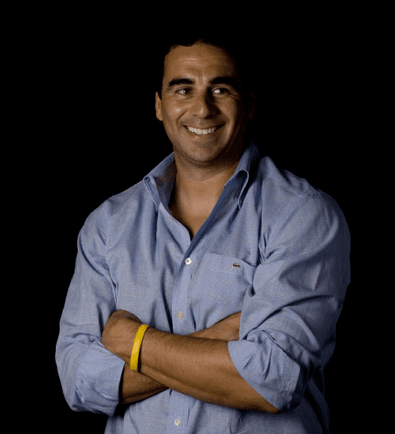 John Gagliardi (lacrosse) wwwlacrosseplaygroundcomwpcontentuploads2012