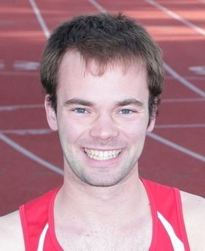 John Gallagher (athlete) John Gallagher 2017 Mens Track and Field Roster Grinnell