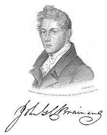John Gardiner Calkins Brainard httpsuploadwikimediaorgwikipediacommonsthu